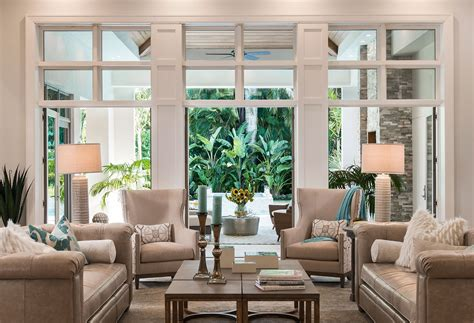 naples interior designers naples interior designers 28 images naples florida