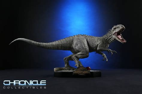 Jurassic Park Collectibles chronicle collectibles jurassic park at san diego comic