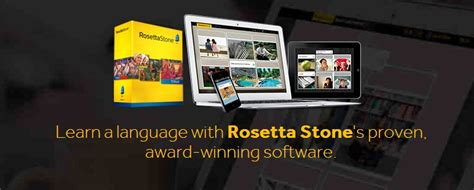 rosetta stone demo free rosetta stone demo no credit card required