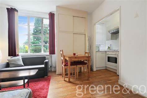 fiats for sale studio flat for sale in willesden mapesbury