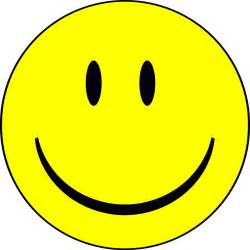 Clipart smiley face happy face clip art jpg