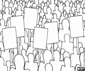 imagenes de justicia social para colorear compartiendo aula d 237 a mundial de la justicia social