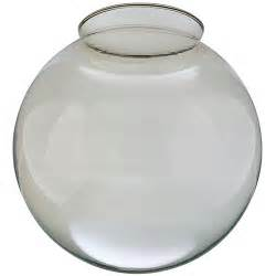 replacement glass globes for light fixtures replacement globes for pendant lights replacement free