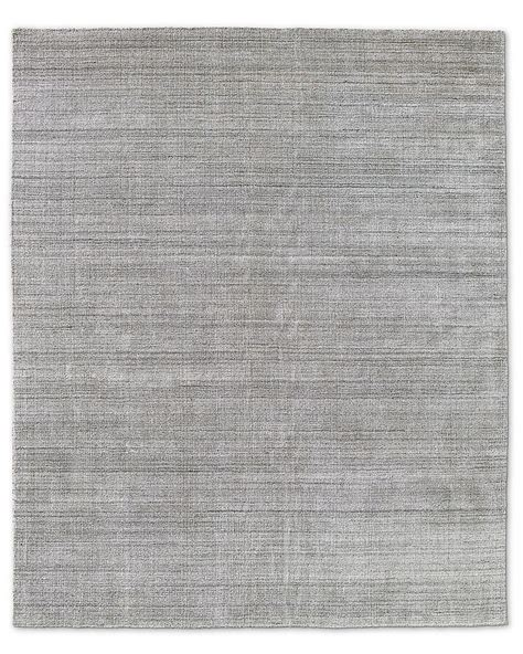 Restoration Hardware Area Rugs 87 Best Src Furniture Images On Pinterest Bar Stools Chairs And Arquitetura