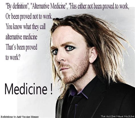 Vaccination Meme - hilarious vaccination memes stay at home mum