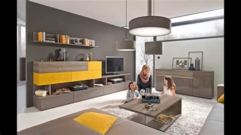 cuisine acheter votre meuble de rangement moderne chez