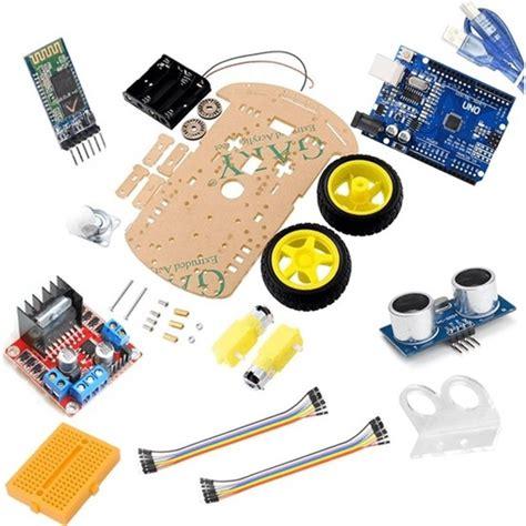 arduino bluetooth wd arac seti fiyatlari ve oezellikleri