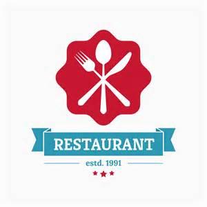 los angeles restaurant logo design brandinglosangeles