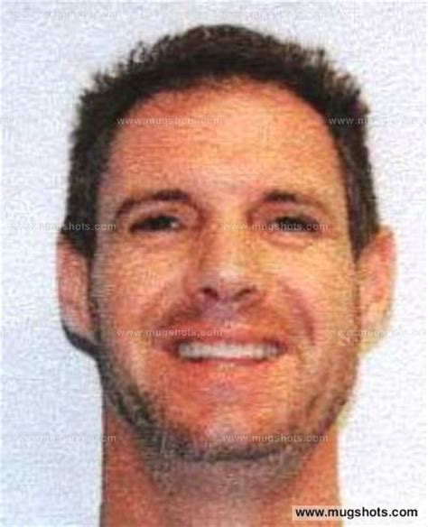 Fairfax County Va Arrest Records Christopher Travis King Mugshot Christopher Travis King Arrest