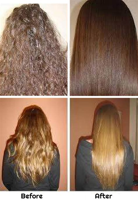 coke blowout hairstyle coke blowout hairstyle 123 best images about hair beauty