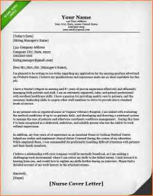 7 sle cover letter for application abroad cover