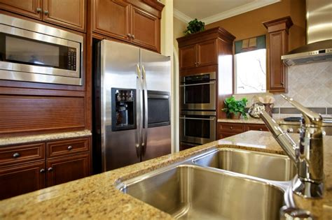 Kitchen Cabinets Long Island by Long Island New York Granite Countertops 10x8 Kitchen