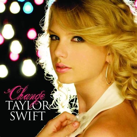 taylor swift albums images change official single cover fearless taylor swift