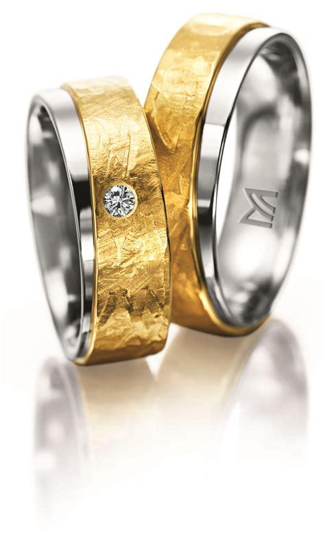 Juwelier Trauringe by Trauringe Juwelier Wien Die Besten Momente Der Hochzeit