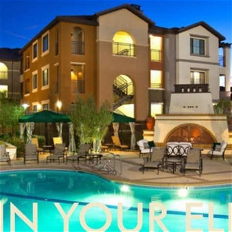 Apartments Las Vegas Southwest Mountain Gate Apartments Southwest Las Vegas Nv
