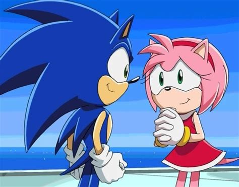 mr always forever a second chance secret baby books image sonic and jpg sonic news network fandom