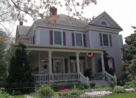 bed and breakfasts of the historic shenandoah valley virginia central virginia