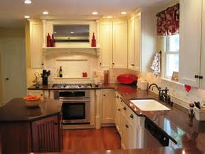 east norwich country kitchen light kitchen cabinets counters the top home design