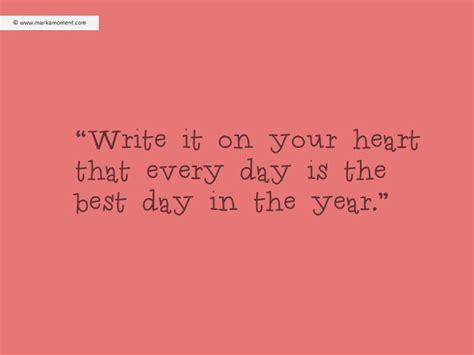 famous quotes  positive attitude quotesgram