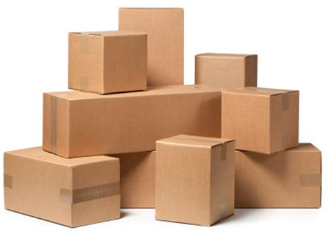 moving wardrobe boxes cheap types sizes usage of cardboard moving boxes