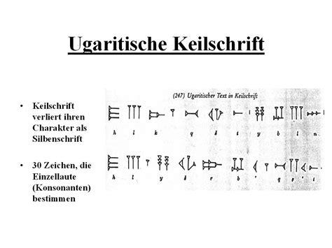 wann wurde das alte testament geschrieben thema schrift kleines begriffslexikon pfarrer jakob