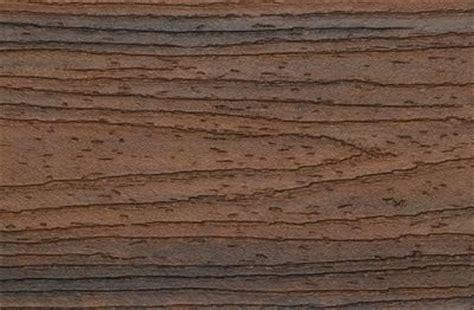 trex transcend colors transcend composite decking deck floors trex