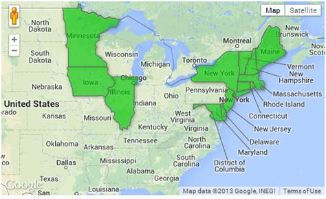 map usa marriage interactive map marriage in the united states see