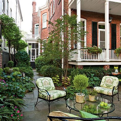 apartment patio garden ideas design vegetable