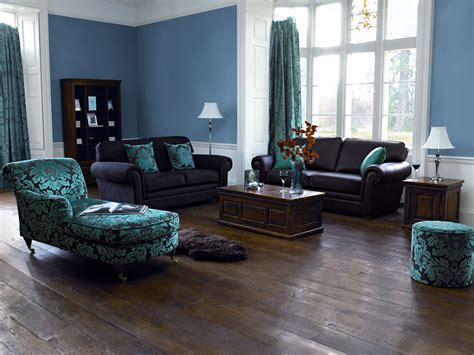 type of paint for living room appealing best blue paint colors for living rooms