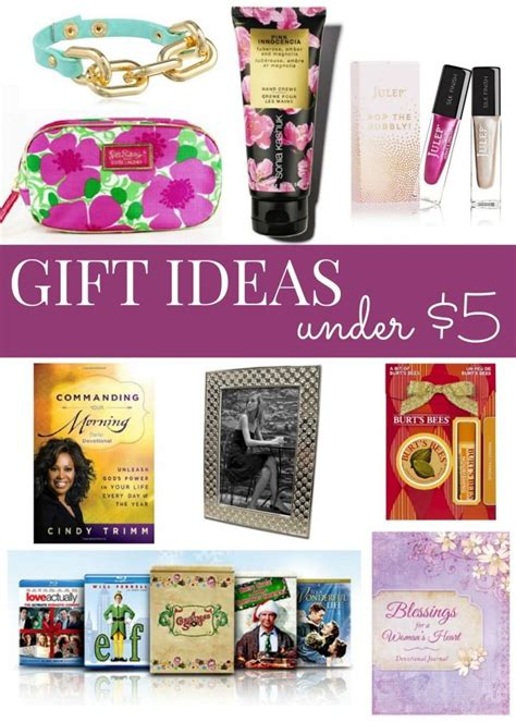 gift ideas   cheap  easy gift ideas   occasion perfect  friends  family