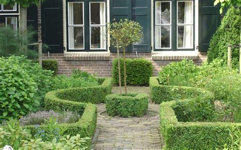 verschillende stijlen tuin verschillende stijlen voor uw tuin de groot hoveniers