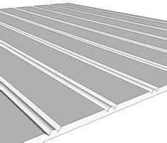 vinyl beadboard sheets beadboard on wainscoting planks and ceilings