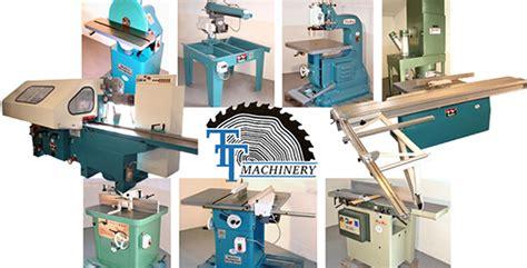 machinery woodworking plans diy   workshop