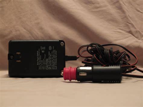 porsche battery charger porsche charge o mat battery tender rennlist discussion