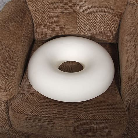 Pillows To Sit On For Back by Pressure Relief Cushions Low Prices