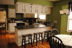 living room combo ideas:  handles best kitchen living room combo ideas best oak kitchen cabinets