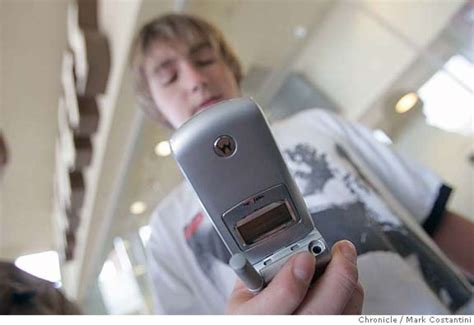 Ring It Sexiest Phone by Cell Phone Ring Tones Spark Copyright Questions Sfgate