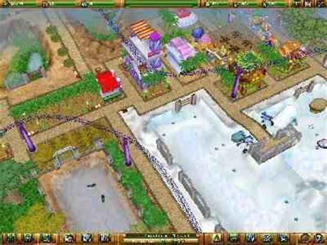 zoo empire full version download zoo empire pc game download free full version