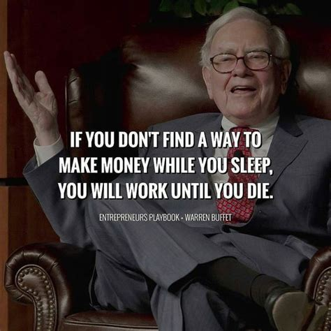 film quotes about money top 26 best money quotes quotes humor