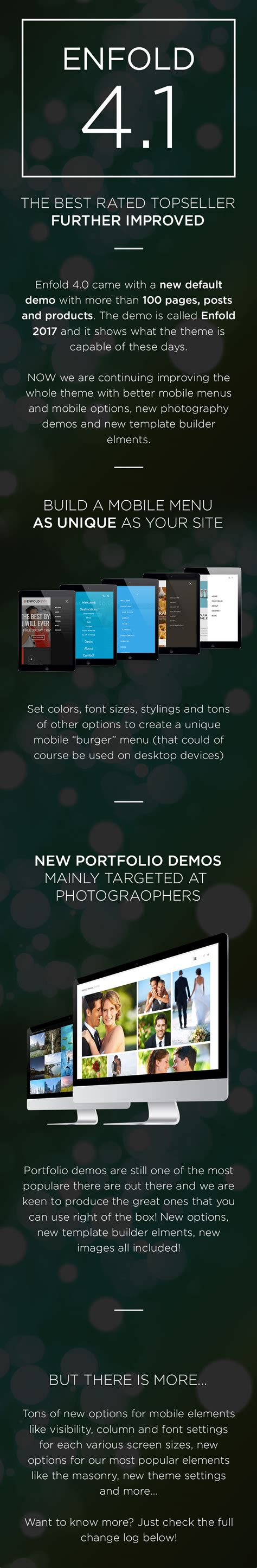 enfold theme header color enfold responsive multi purpose business best wordpress themes