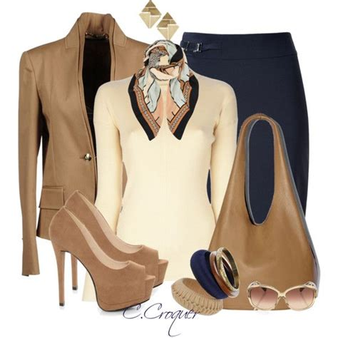 business casual open toe shoes best page 4 of 9