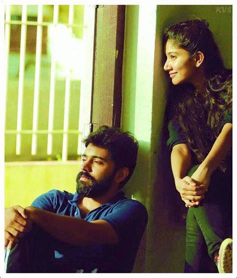 premam dp new fashions