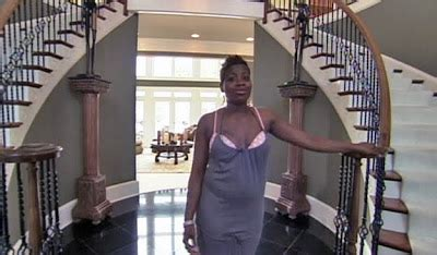 Vh1 Cribs by Cedar Posts And Barbed Wire Fences Fantasia Barrino Un