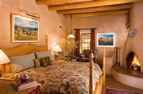 bed and breakfast new mexico america s coziest bed and breakfasts smartertravel