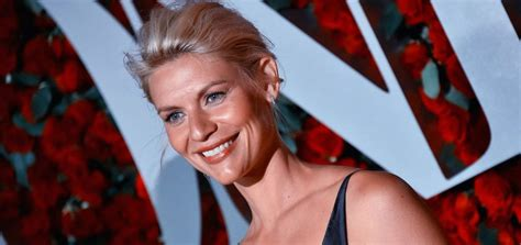 claire danes twitter official claire danes online clairedonline twitter