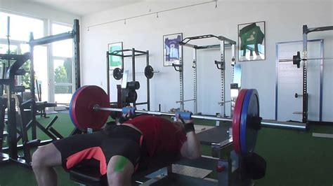 fat gripz bench press kevin lavallee close grip bb bench press with fat gripz