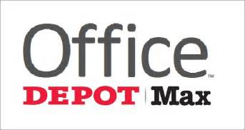 related keywords suggestions for office depot logo