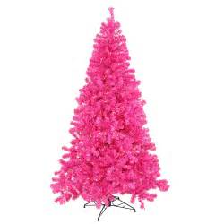 best artificial christmastree