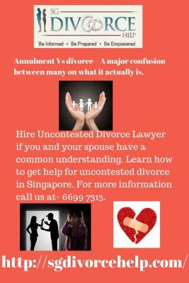 housing loan singapore rules why hire a divorce lawyer singapore for complex divorce cases law and daily life