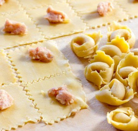 tavola italiana la tavola italiana 04 arome web magazine